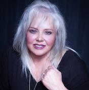 Suzanne Sears