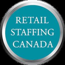 Retail Staffing Canada