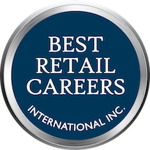 Best Retail Careers International Inc.