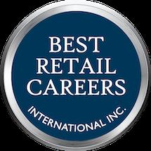 Best Retail Careers International Inc.