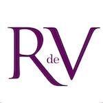 Royal de Versailles Jewellers